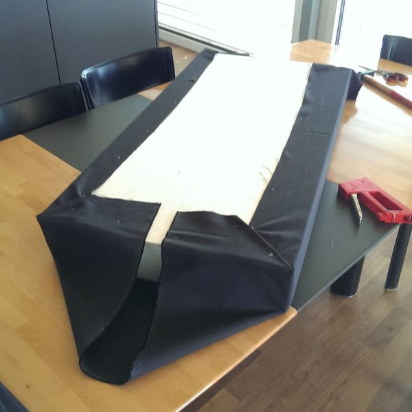 matratzen camperbau forum. Black Bedroom Furniture Sets. Home Design Ideas