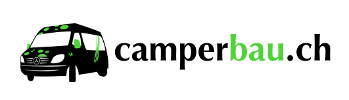 Camperbau Forum
