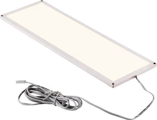 LED panel ersetzt wohnmobil fenster