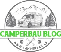 Camperbau Blog