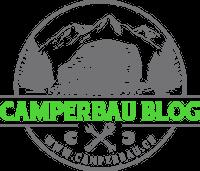 Camperbau Blog